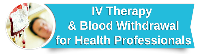 IV-Therapy-banner