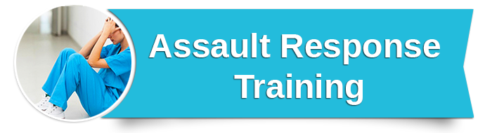 Assault Response Training small banner
