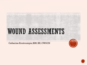 WoundAssessment05-30-2020