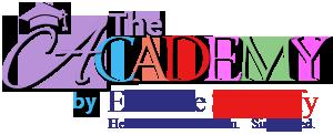 Educate Simplify Academy Logo